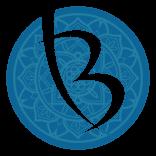 bcare logo